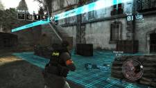 Ghost Recon Future Soldier images screenshots 007