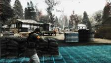 Ghost Recon Future Soldier images screenshots 009