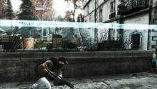 Ghost Recon Future Soldier images screenshots 013