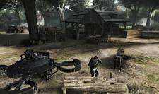 ghost-recon-future-soldier-raven-strike-dlc-screenshot-21082012-04