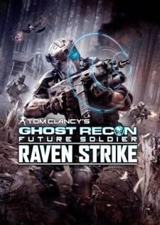 ghost-recon-future-soldier-raven-strike-dlc-screenshot-21082012-05