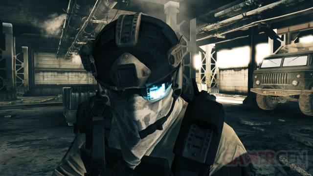 Ghost-Recon-Future-Soldier_screenshot_02032012_05.jpg