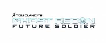 ghost_recon_future_soldier_white_logo