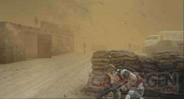 Ghost_Recon_Future_Solider_screenshot_26012012_01.jpg