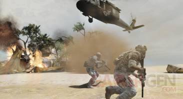 Ghost_Recon_Future_Solider_screenshot_26012012_02.jpg
