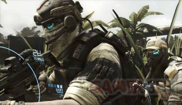 Ghost_Recon_Future_Solider_screenshot_26012012_04.jpg