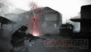 Ghost_Recon_Future_Solider_screenshot_26012012_05.jpg