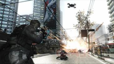 Ghost_Recon_Future_Solider_screenshot_26012012_06.jpg