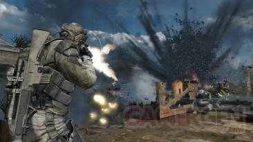 Ghost_Recon_Future_Solider_screenshot_26012012_09.jpg