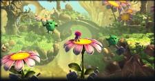 Giana-Sisters-Twisted-Dreams-PlayStation-3-screenshot (8)