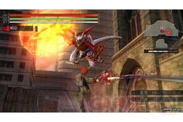 god-eater-burst-playstation-portable-psp-screenshot-001