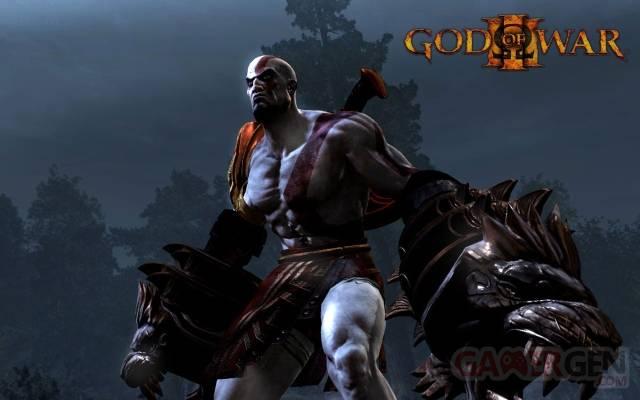 god_of_war_3_ban