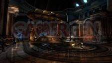 god_of_war_3_III_screenshot_06