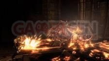 god_of_war_3_III_screenshot_15