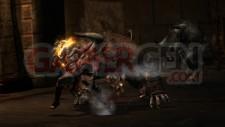 god_of_war_3_III_screenshot_20