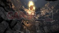 god_of_war_3_III_screenshot_26