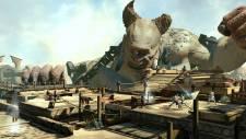 God-of-War-Ascension_05-06-2012_screenshot-1