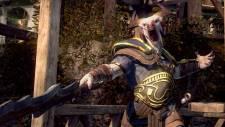 God-of-War-Ascension_05-06-2012_screenshot-4