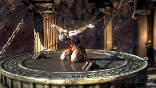God-of-War-Ascension-09