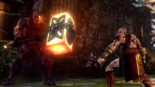 God-of-War-Ascension_14-08-2012_screenshot (1)