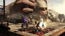 God-of-War-Ascension_14-08-2012_screenshot (3)