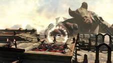 God-of-War-Ascension_14-08-2012_screenshot (4)