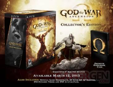 God-of-War-Ascension_19-01-2013_collector