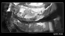 God of War Ascension artworks  03