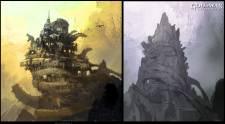 God of War Ascension artworks  07