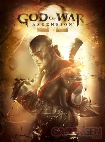 God-of-War-Ascension-Image-190612-01