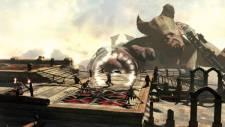 God of War Ascension images screenshots 10