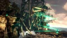 God of War Ascension images screenshots 12