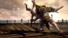 God of War Ascension images screenshots 13