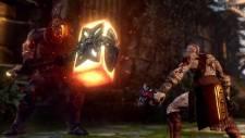 God of War Ascension images screenshots 14