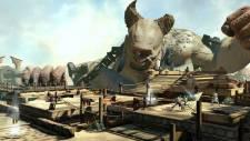 God of War Ascension images screenshots 16