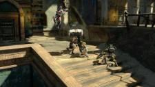 God of War Ascension images screenshots 17