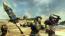 God of War Ascension images screenshots 18