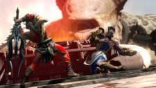 God of War Ascension images screenshots 19