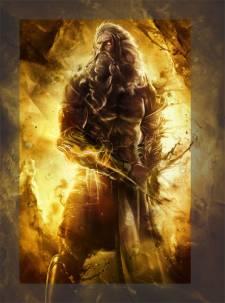 God of War Ascension images screenshots 1