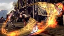 God of War Ascension images screenshots 21