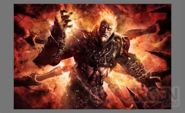 God of War Ascension images screenshots 2