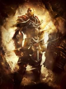 God of War Ascension images screenshots 3