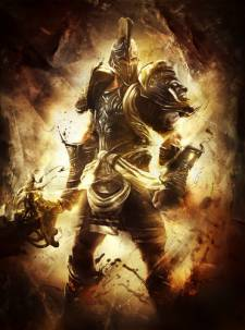 God of War Ascension images screenshots 4