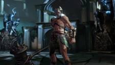 God of War Ascension images screenshots 6