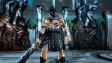 God of War Ascension images screenshots 7