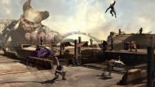 God of War Ascension images screenshots 8