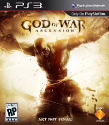 God-of-War-Ascension-Jaquette-Provisoire