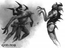 God of War Ascension screenshot 01012013 002