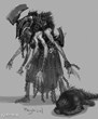 God of War Ascension screenshot 01012013 005