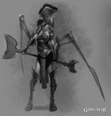 God of War Ascension screenshot 01012013 006